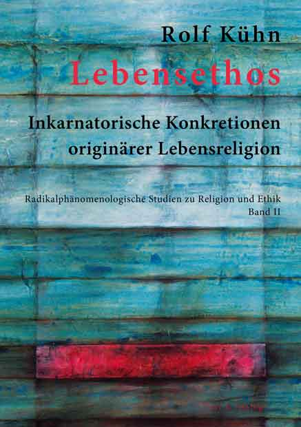 cover lebensreligion2