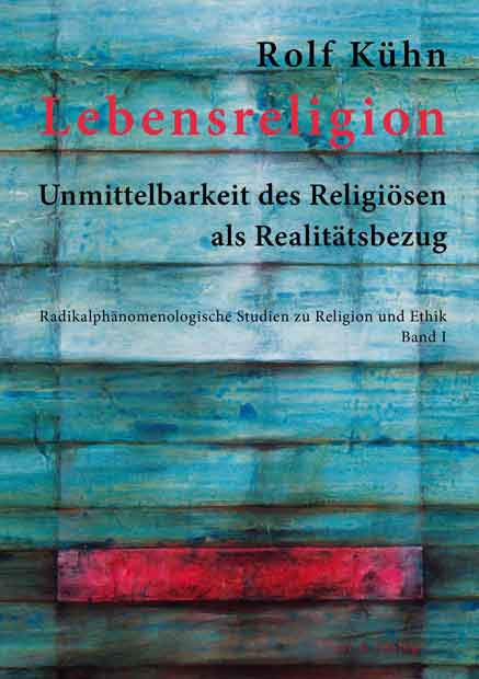 cover lebensreligion