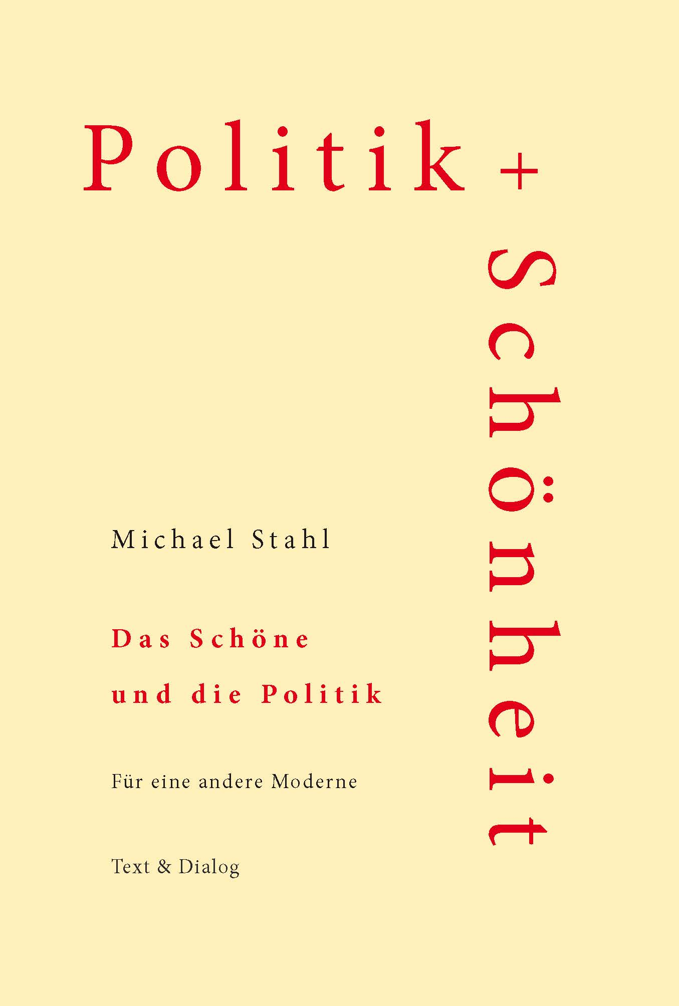 stahl_cover