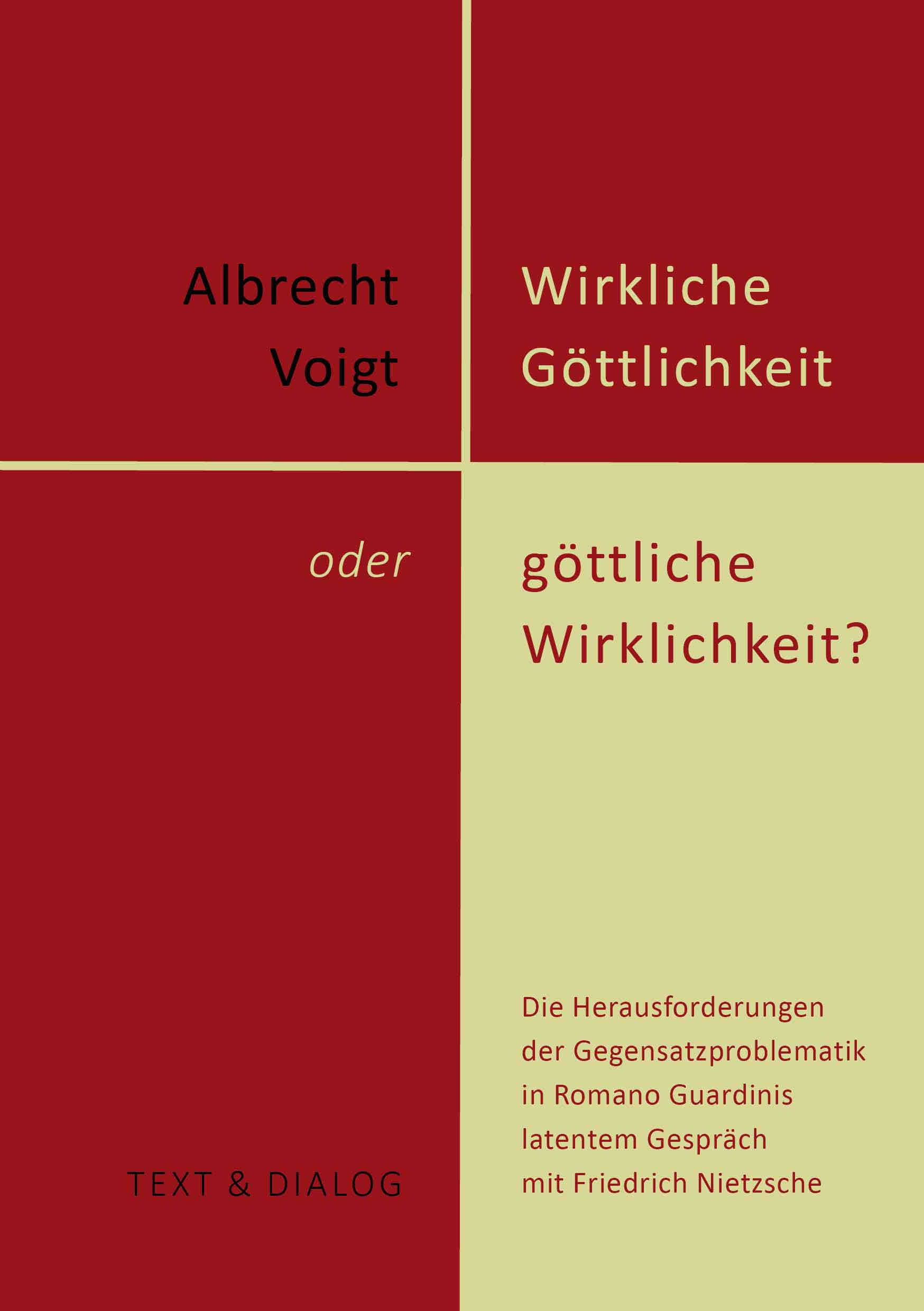 voigt_cover