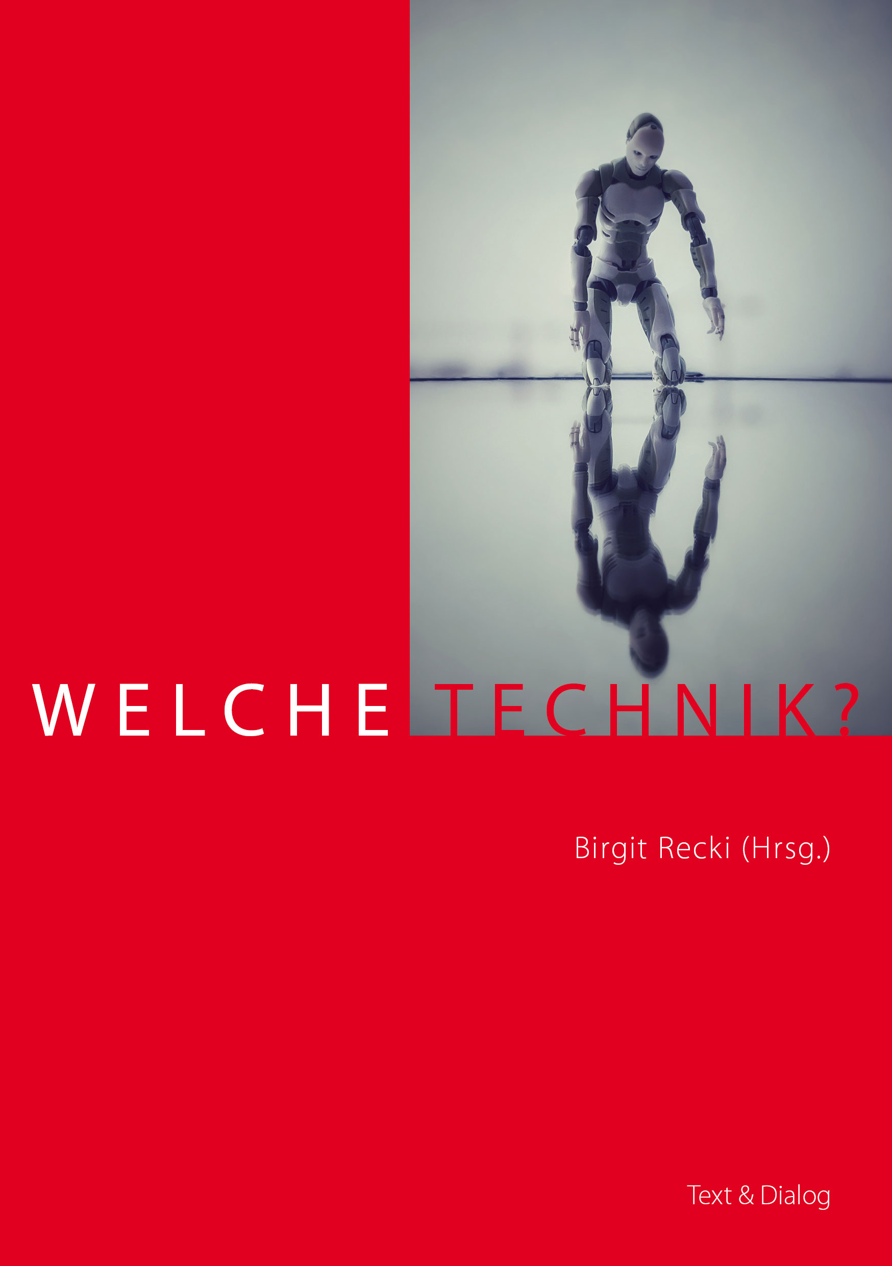 cover welchetechnik