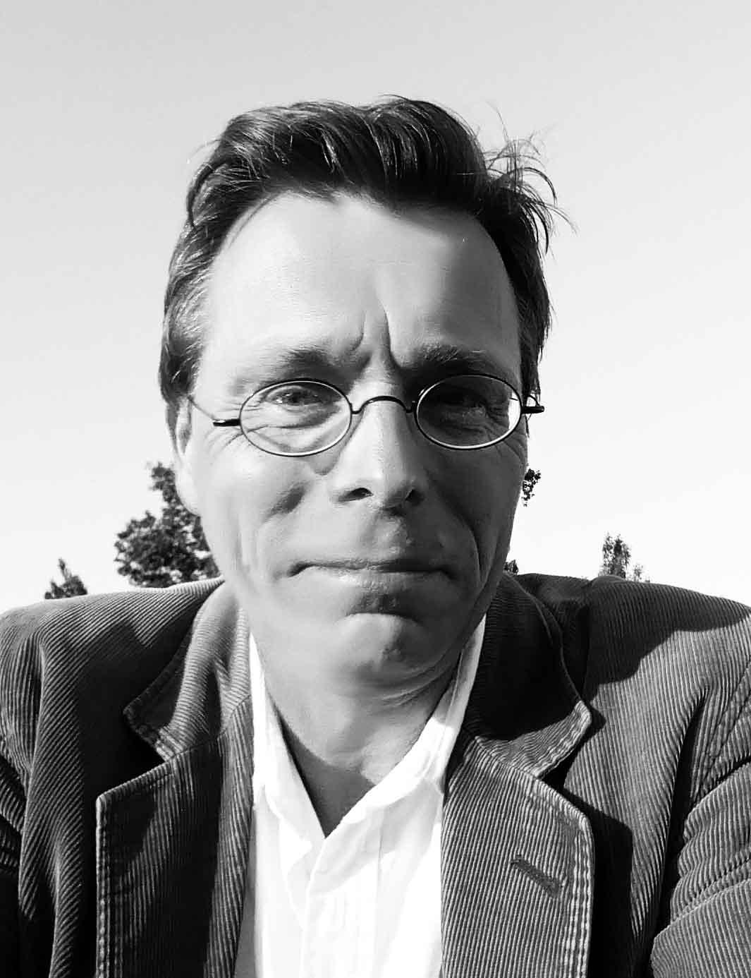Bücher Hoffmann Grenzen Der Mathematik Auswahlmaterialien Sprache & Literatur Stetig Dirk W