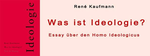 Verlagsbanner_ideologie1