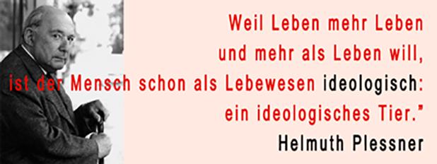 Verlagsbanner_ideologie2
