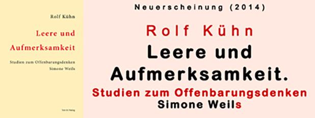 Verlagsbanner_kuehn4_leereundaufmerksamkeit1