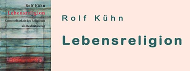 Verlagsbanner_lebensreliogion