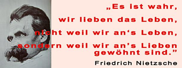 Verlagsbanner_holm1_nietzsche