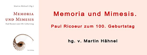 Verlagsbanner_ricoeur1