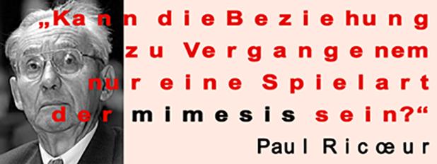 Verlagsbanner_ricoeur2