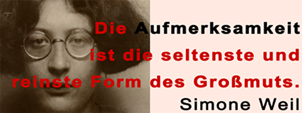 Verlagsbanner_kuehn4_leereundaufmerksamkeit2