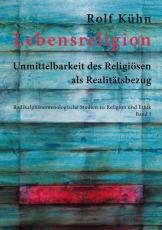 Schickel & Zöllner, Evolution - Geist - Gott