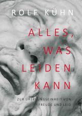 Henrik Holm, Die Künstlerseele Friedrich Nietzsches. Die Musik, das Leiden am Ganzen und die Sternenmoral