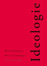 Rolf Kühn, Leere und Aufmerksamkeit. Studien zum Offenbarungsdenken Simone Weils