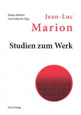 Journal für Religionsphilosophie Nr. 2 (2013)