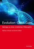 Journal für Religionsphilosophie Nr. 6 (2017)