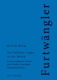 Rolf Kühn, Radikalphänomenologische Studien zu Religion und Ethik, Band 1:  Lebensreligion. Unmittelbarkeit des Religiösen als Realitätsbezug