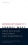 Robert Müller, Ressentiment. Wiege des Populismus