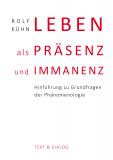 """Projektbericht Gesundheitsnetzwerk // Zpráva o projektu """"Síť ve zdravotnictví"""""""