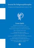Projektbericht Sächsisch-Tschechisches Netzwerk im Rettungswesen