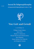 Gerhard Graf, Mutmaßungen 2. Säkulare und religiöse Skizzen zum Zeitgeschehen